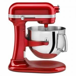 compare kitchenaid professional hd stand mixer rh cookloveeat com