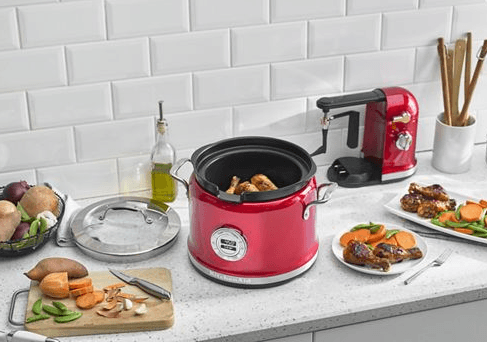 KitchenAid Multi-Cooker